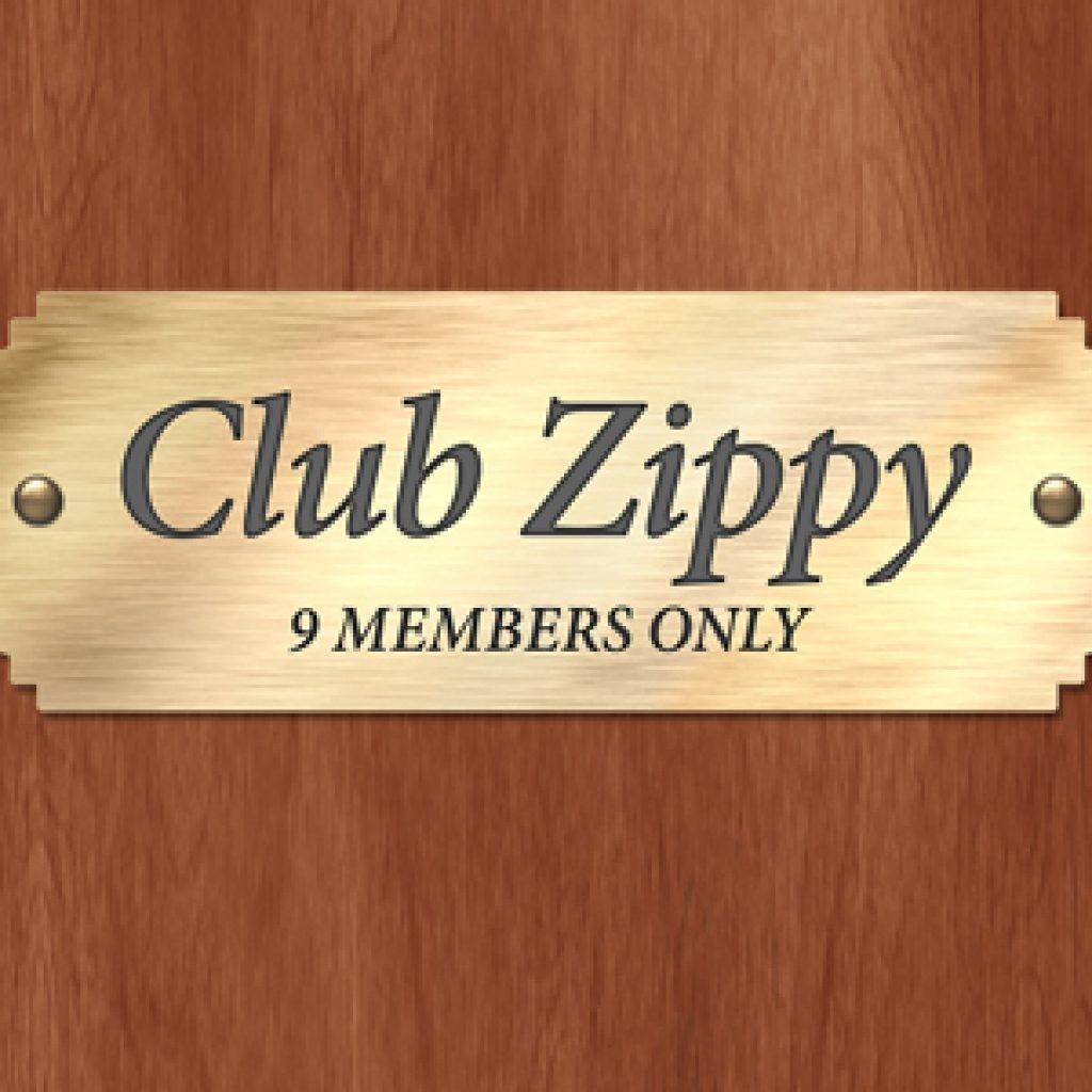 club-zippy-small-1024x1024.jpg.644419f887d665562ee7b36dc90e0553.jpg