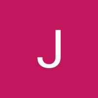 JohnEMat