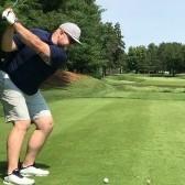 g8a_golf
