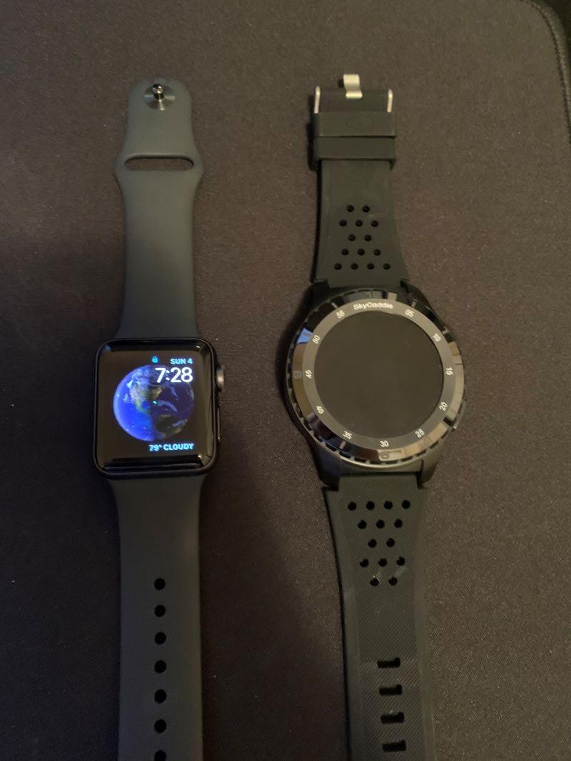 watchsizecomparison.jpg.30a10b7950c874d15512355433797f61.jpg