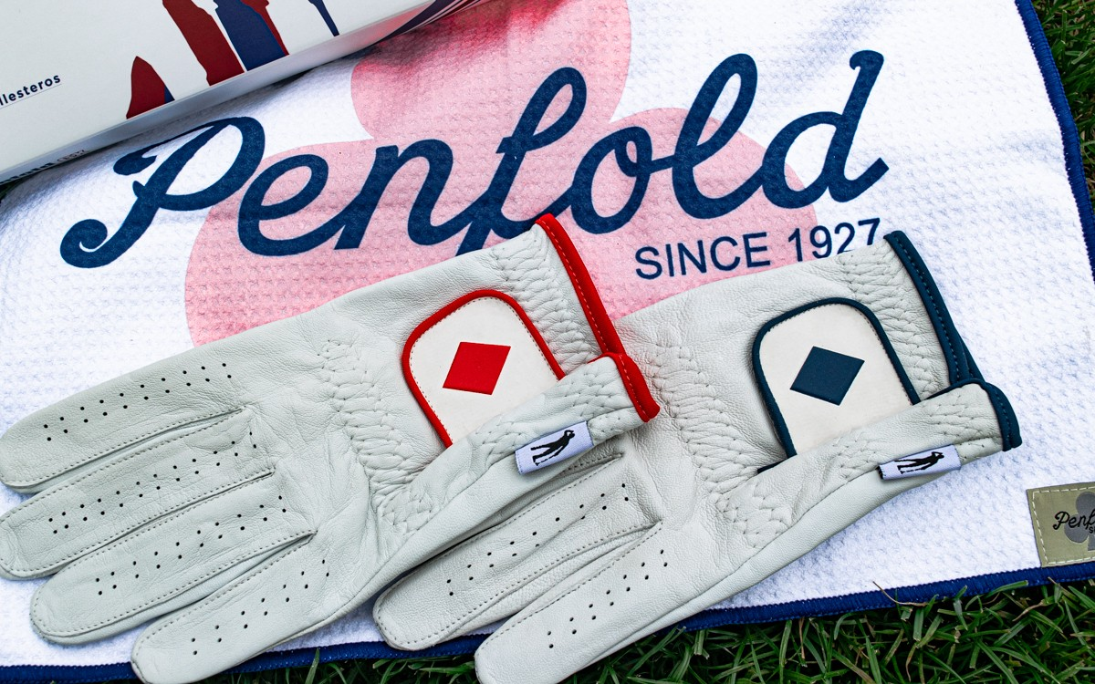 Penfold_Seve_Glove - 11 (1 of 1).jpg