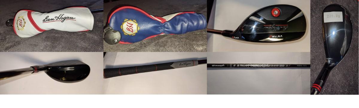 Hogan VKTR+ hybrid new.jpg