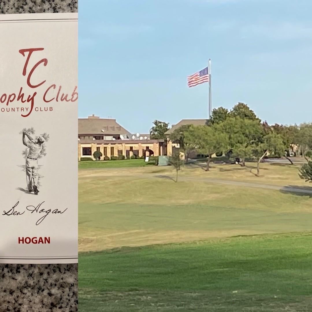 Tropy Club Hogan Collage.jpg