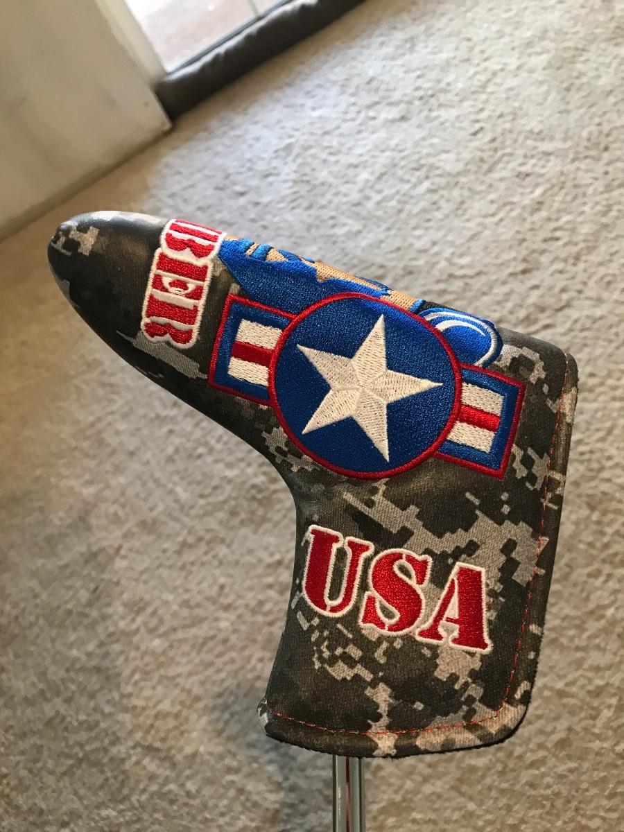 Veterans Putter HC_3.JPG