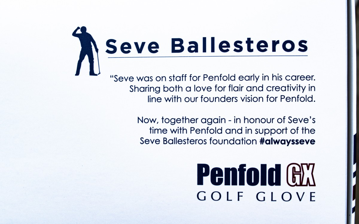 Penfold_Seve_Glove - 2 (1 of 1).jpg
