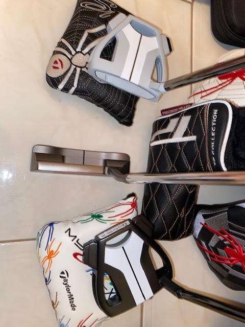 11 IT WITB 2021 TAYLORMADE SPIDER X SOTO PATINA MY SPIDER X.jpg