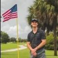 TC_Golf