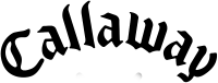 callaway_logo.png.3dd18aa65544000dd0ea3901697a8261.png