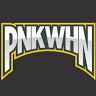 punkwhan