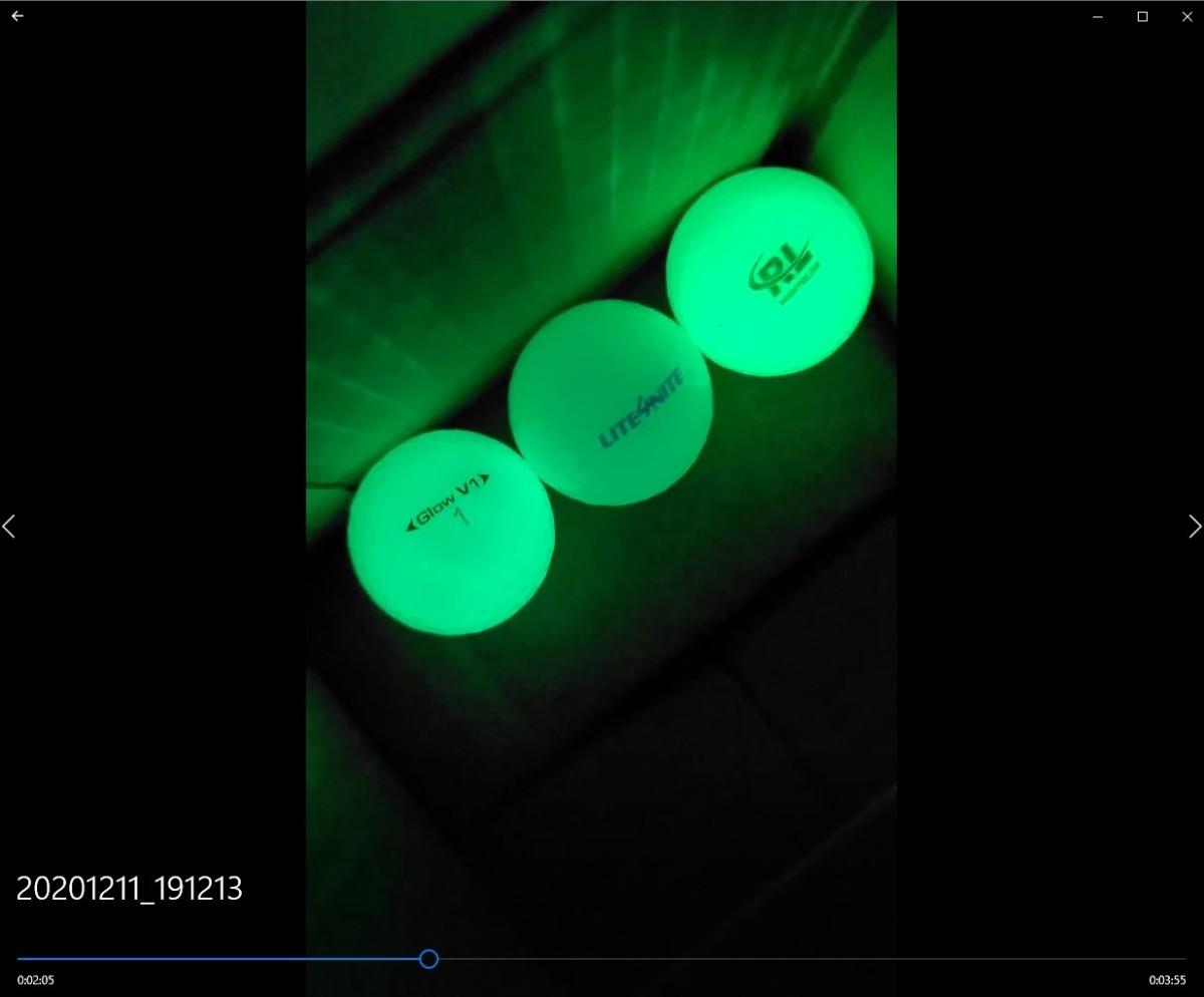 1200762939_glowtestwithUVledflashlight.jpg.b5cddc404e9a6b961f64a98eb9be9a3d.jpg