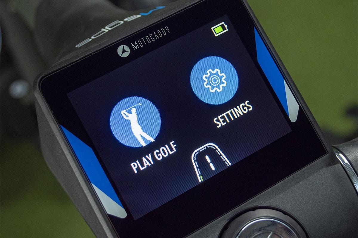 motocaddy_std-M5 GPS.jpg