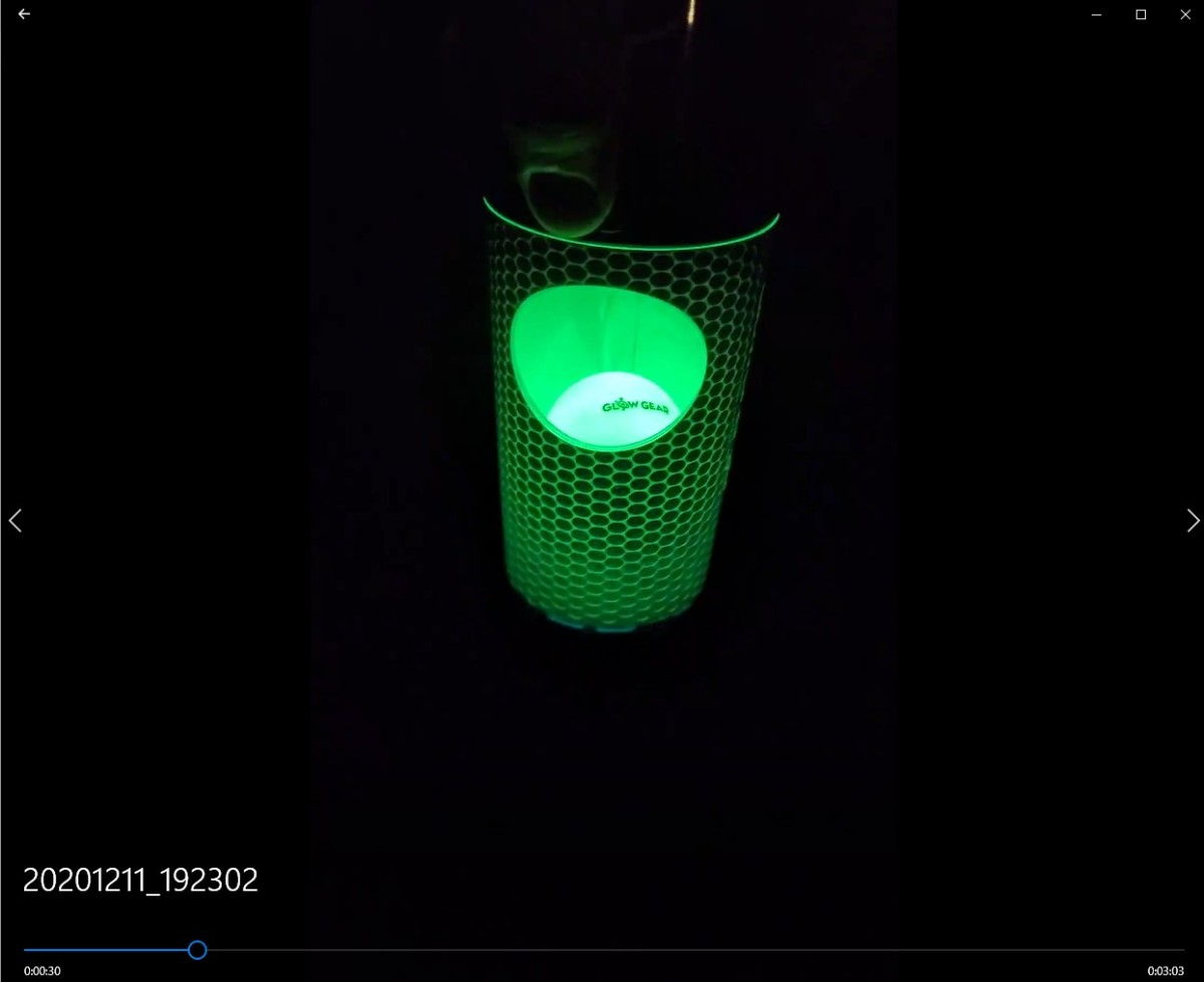 142942613_glowV1incupcharger30.5secmark.jpg.ed64ba33af78c1f9367e1fc03a0da0d0.jpg