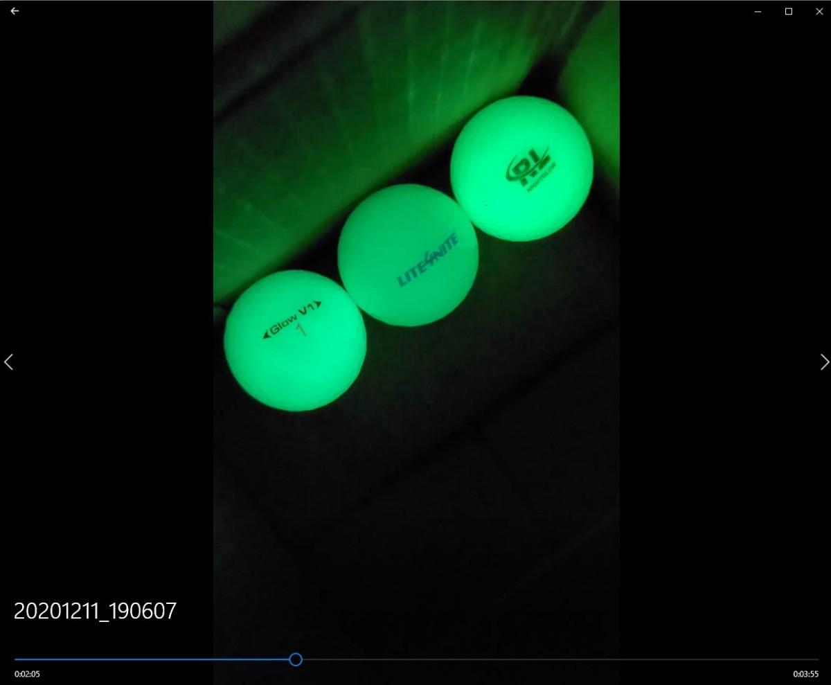 1681333005_glowtestwithstandardledflashlight.jpg.b03d61939488300383df59a784a4ddce.jpg