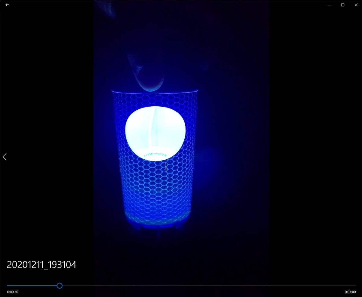 1766432816_lite4niteball2incupcharger30seconds.jpg.f77f9608ce66c3ace19ae24f01e8e184.jpg
