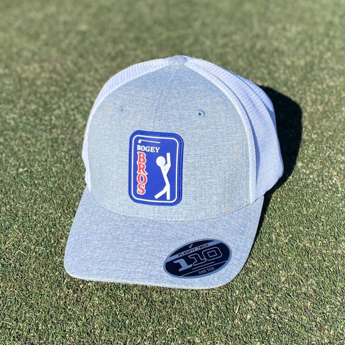 BBA - Funny Golf Hat.jpg