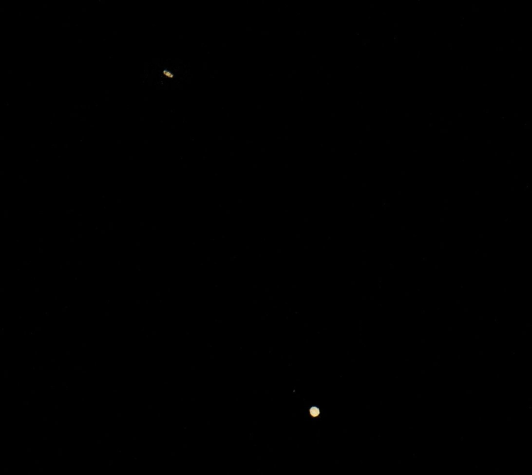 jupiter and saturn dec18,2020 MA.jpg