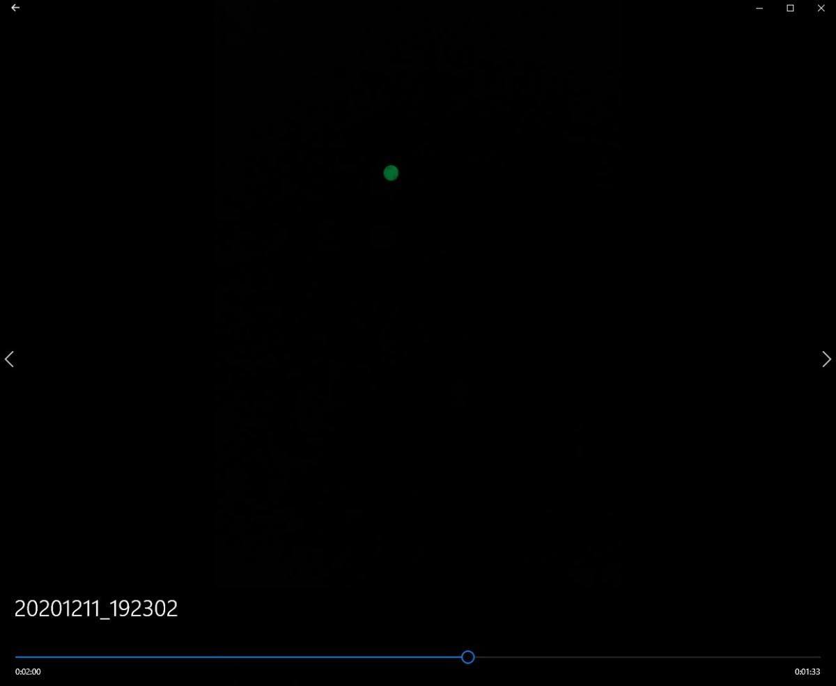 523424912_glowV1incupcharger2minmark.jpg.e352b2a1dd0bb6bc044723f651db7734.jpg