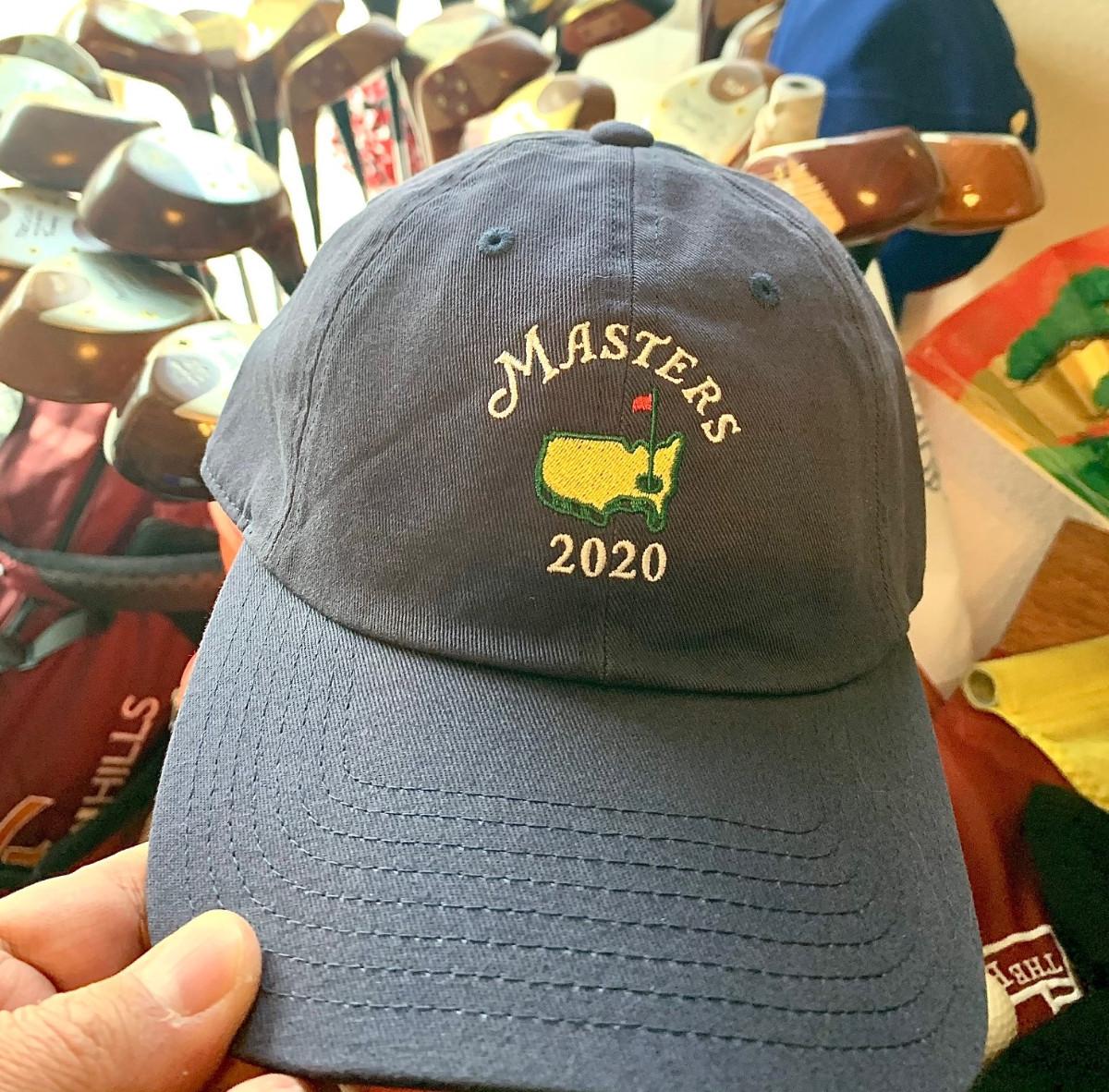 2020 Maasters Hat.jpg