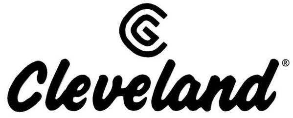 logo_grande.jpg.ff13a37ce0d759f58054566bb428b56a.jpg