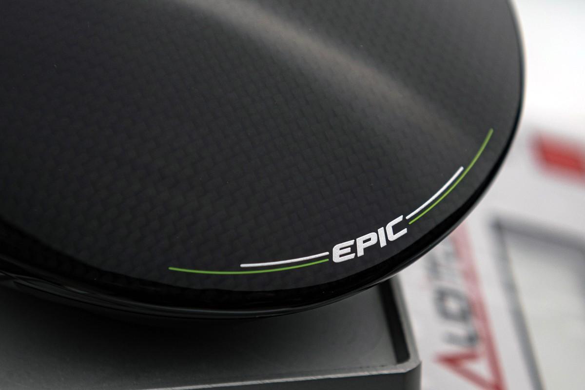 Callaway Epic Drivers-217.jpg