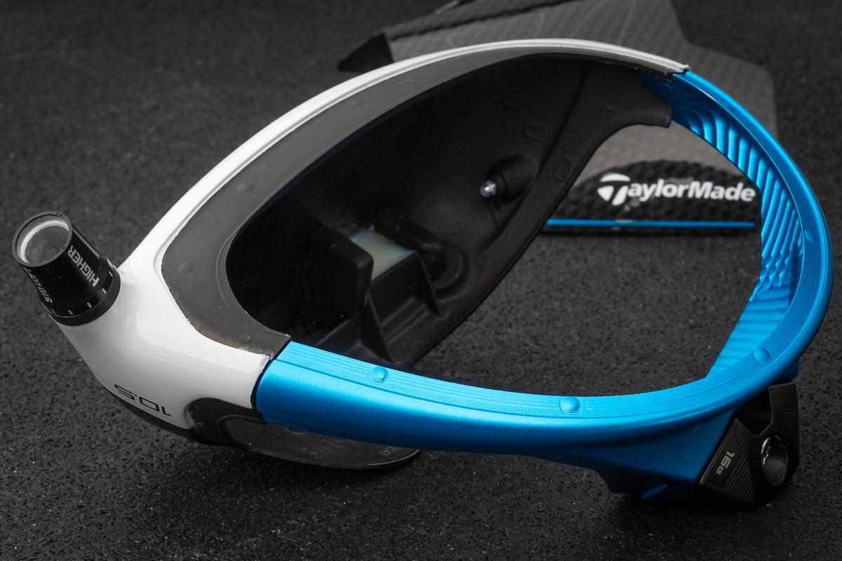 TaylorMade SIM2 driver-115.jpg
