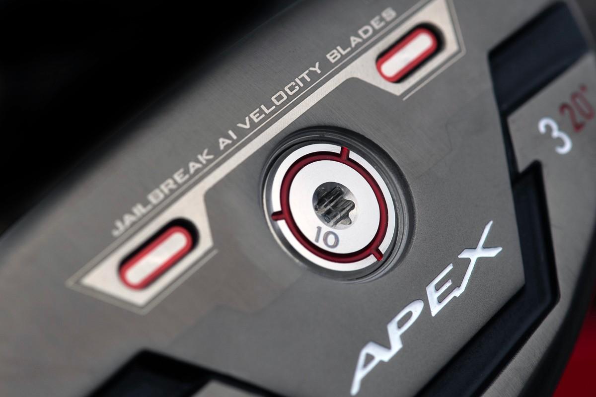 Callaway Apex Hybrid-216.jpg