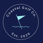 Coastal_Golf