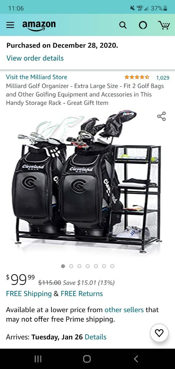 Screenshot_20210119-110627_Amazon Shopping.jpg