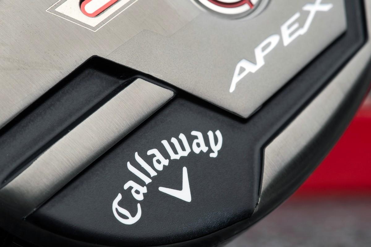 Callaway Apex Hybrid-217.jpg
