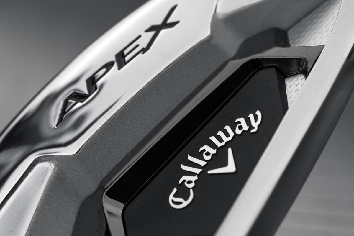 Callaway Apex Irons-22.jpg