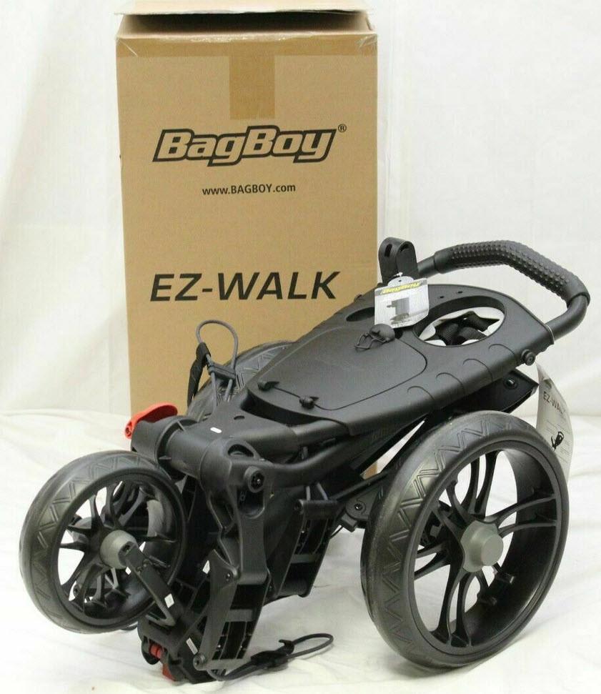 BagBoy EZ cart.jpg