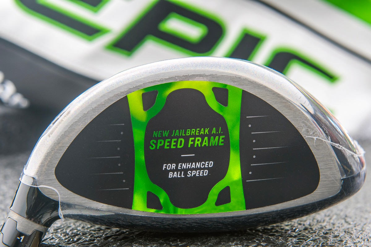 Callaway_Epic_Speed_Epic_MAX_Epic_MAX_LS_Drivers-1.jpg