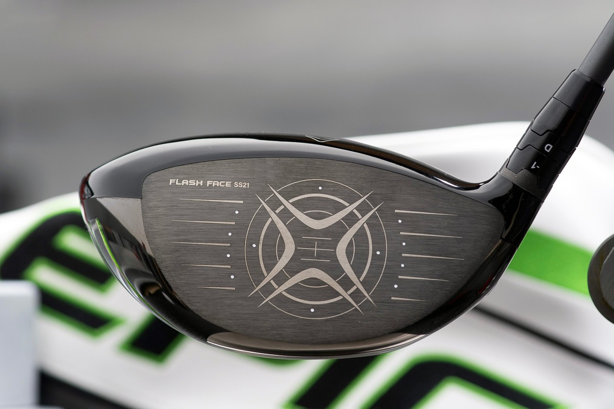 Callaway_Epic_Speed_Epic_MAX_Epic_MAX_LS_Drivers-13.jpg