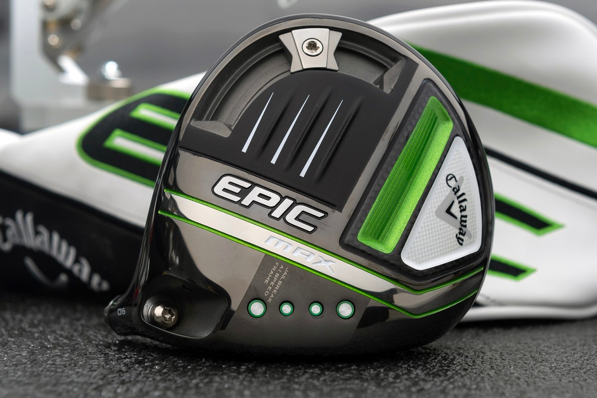 Callaway_Epic_Speed_Epic_MAX_Epic_MAX_LS_Drivers-4.jpg