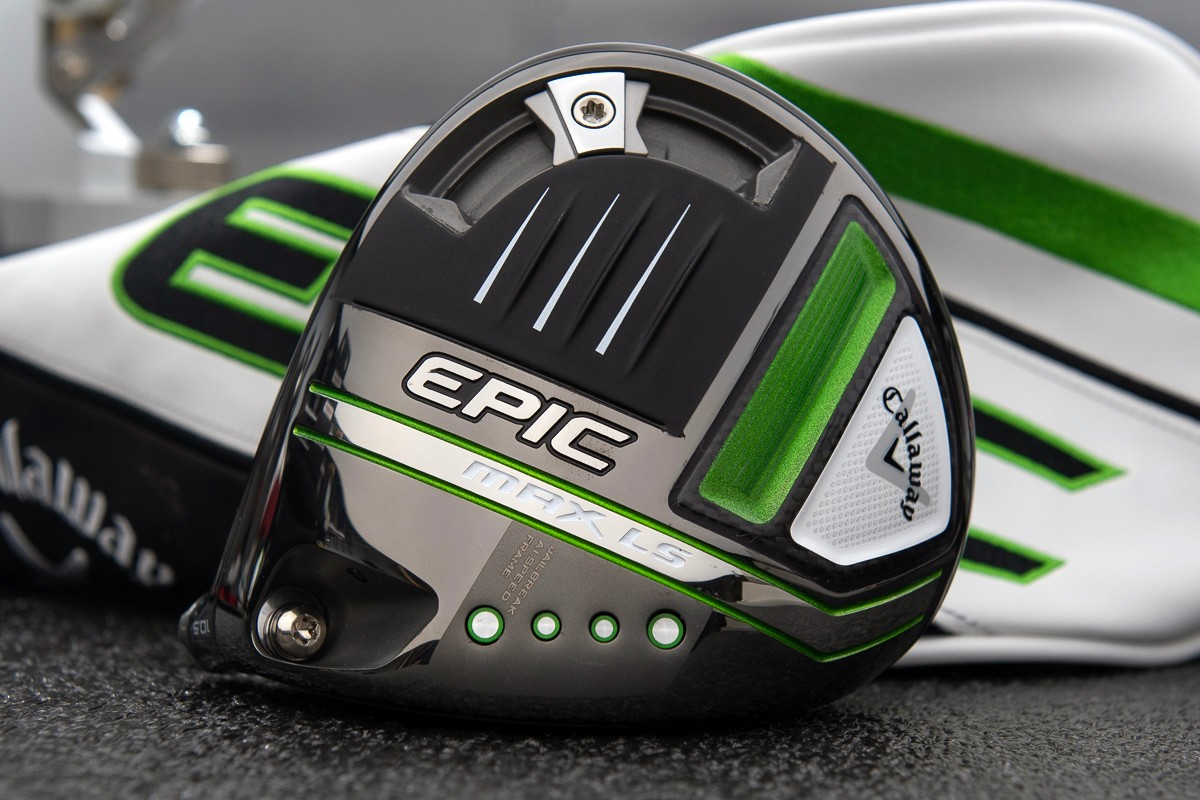 Callaway_Epic_Speed_Epic_MAX_Epic_MAX_LS_Drivers-5.jpg