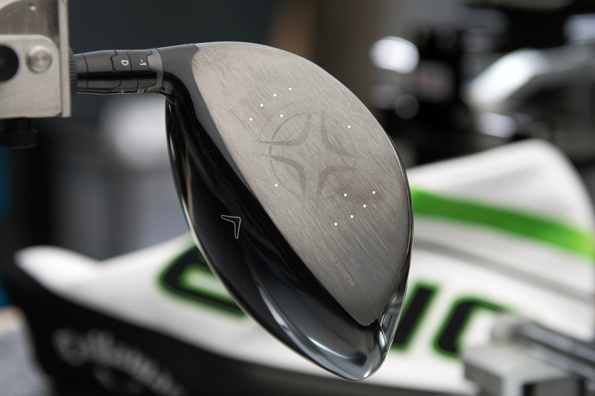 Callaway_Epic_Speed_Epic_MAX_Epic_MAX_LS_Drivers-6.jpg