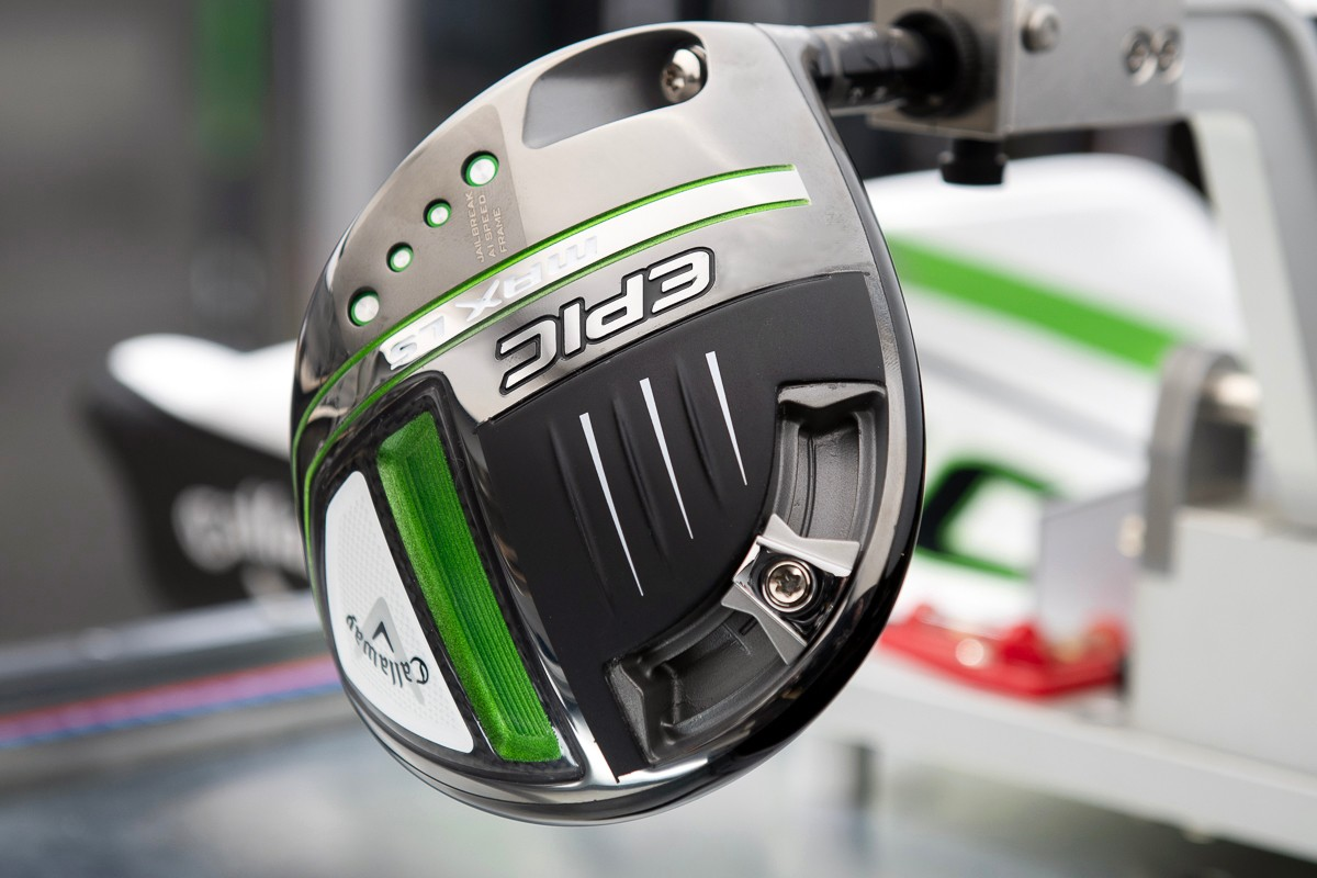 Callaway_Epic_Speed_Epic_MAX_Epic_MAX_LS_Drivers-7.jpg