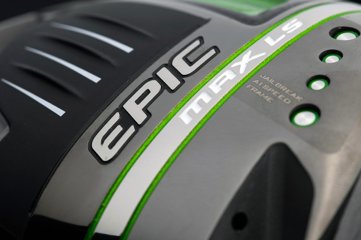 Callaway_Epic_Speed_Epic_MAX_Epic_MAX_LS_Drivers-9.jpg