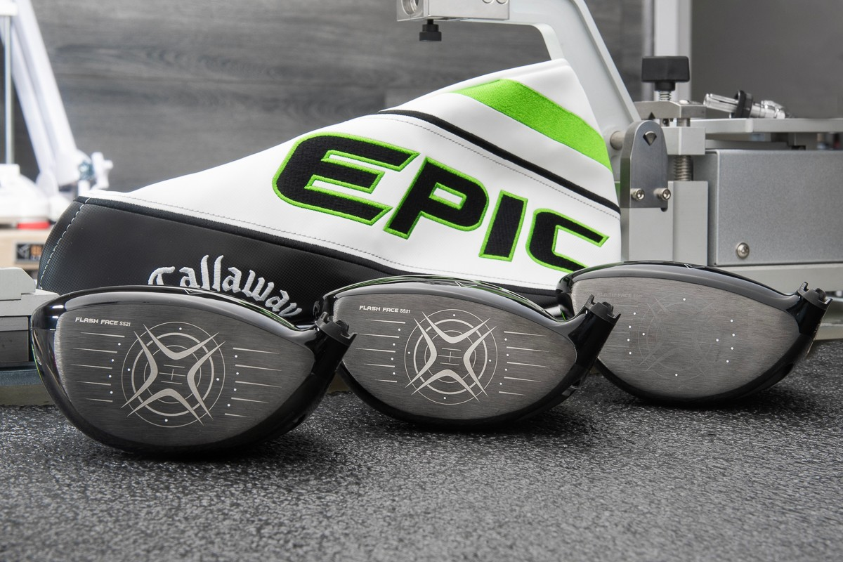Callaway_Epic_Speed_Epic_MAX_Epic_MAX_LS_Drivers-bnr-100.jpg
