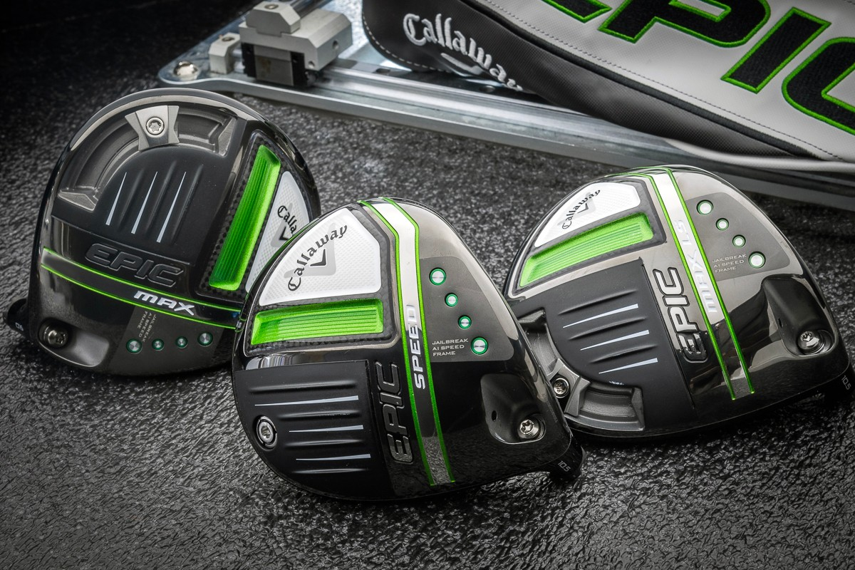 Callaway_Epic_Speed_Epic_MAX_Epic_MAX_LS_Drivers-bnr-101.jpg