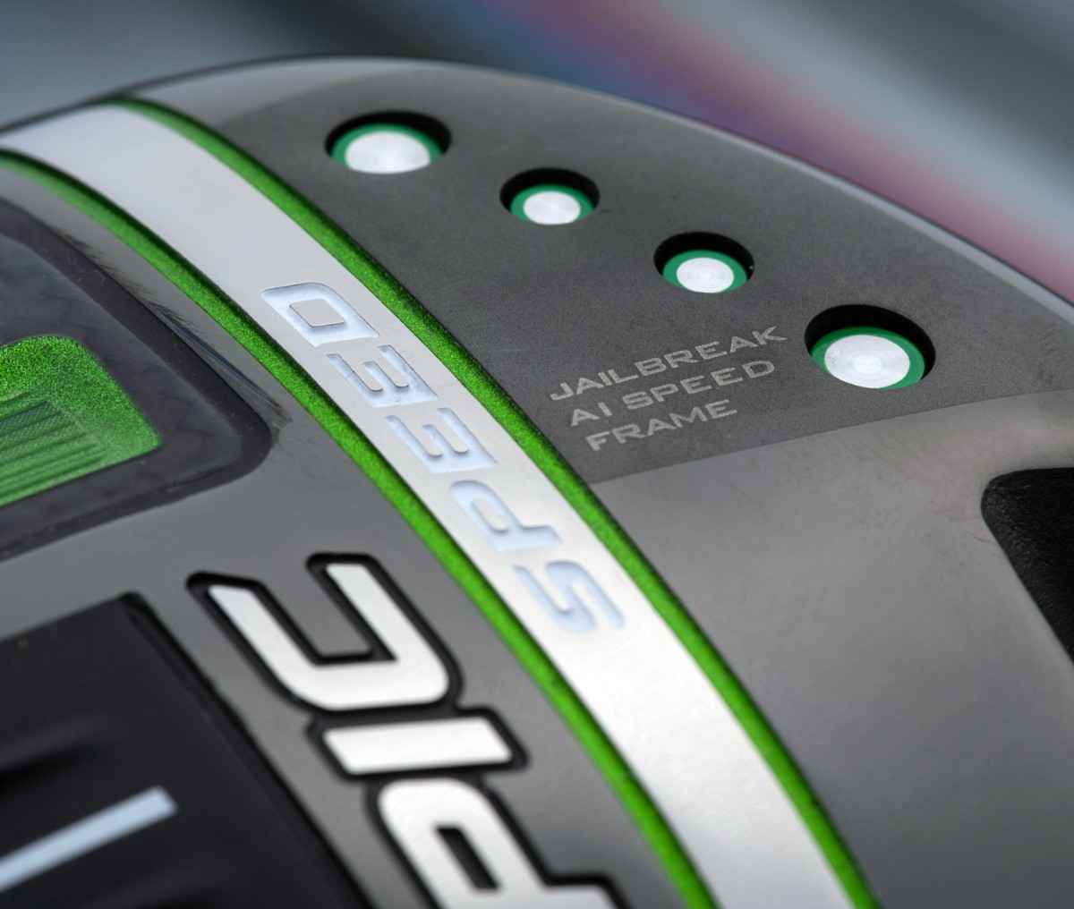 Callaway_Epic_Speed_Epic_MAX_Epic_MAX_LS_Drivers-ftr-1.jpg