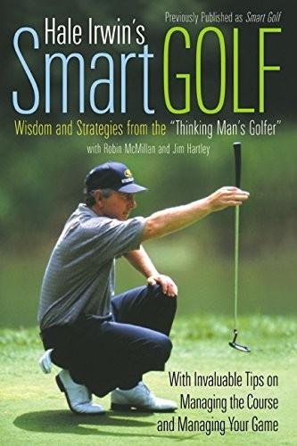 Smart Golf Book.jpg