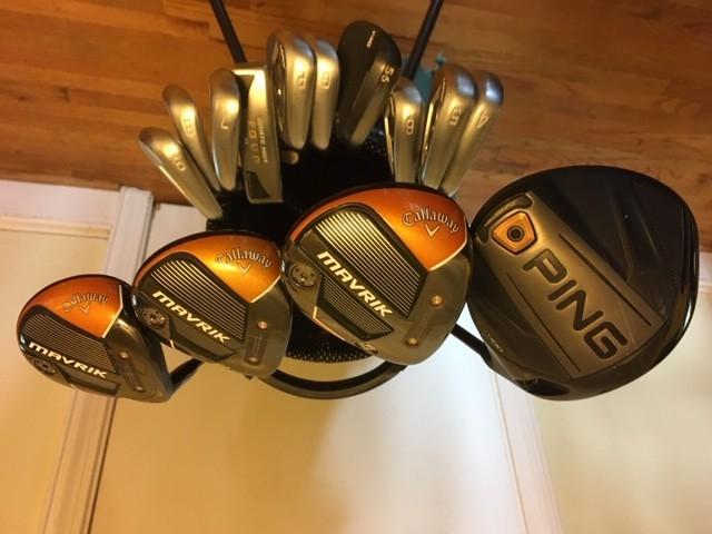 My Golf Bag.JPG