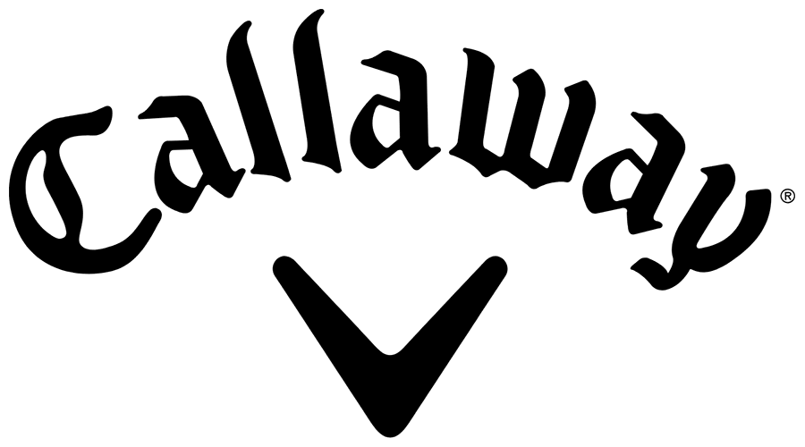 callaway-golf-vector-logo.png.493ab23d387785f73cfea313e1af01a6.png