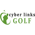 clg-logo.jpg