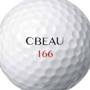 cbeau166