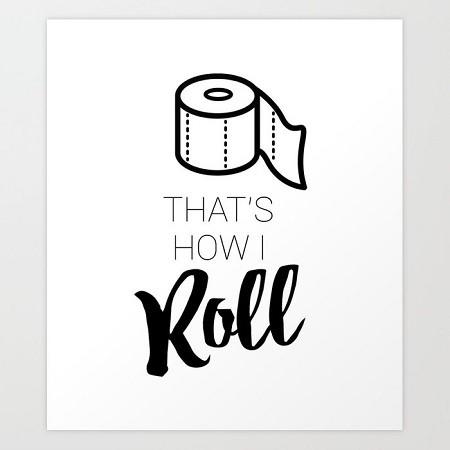 thats-how-i-roll.jpg.154397093ce40c76ea6cbe66fd9e1685.jpg