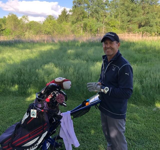 wAF golfing May 2020.jpg