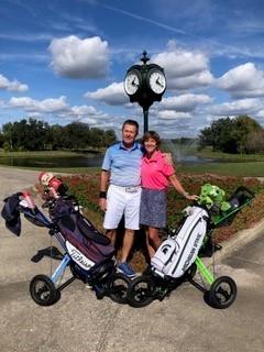 Xmas golf3.jpg
