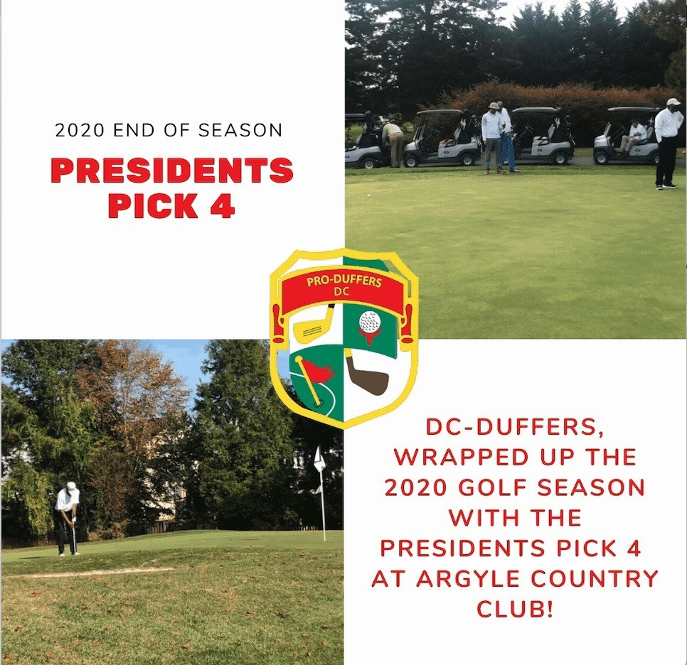 President's Pic 4 Argyle Country Club Pro Duffers.jpg